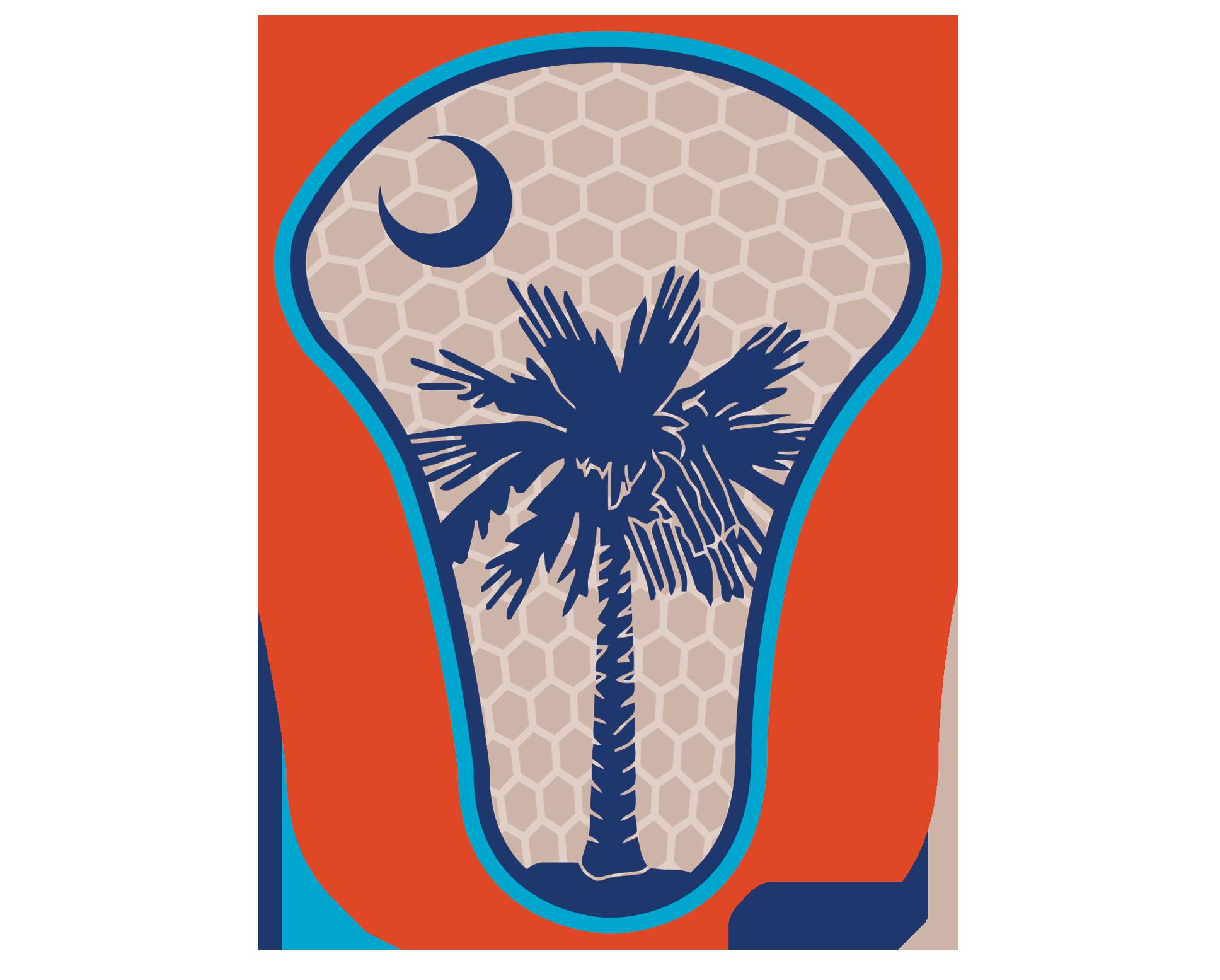 Charleston-Elite_Full-Logo_No-Type_TM